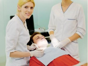 Dentistry abroad, Lithuania